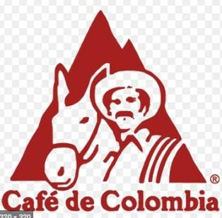 Sello de Colombia