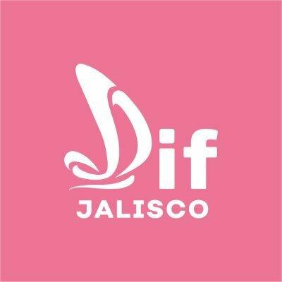 La Geriatría en Jalisco