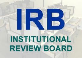 Institucional Review Board