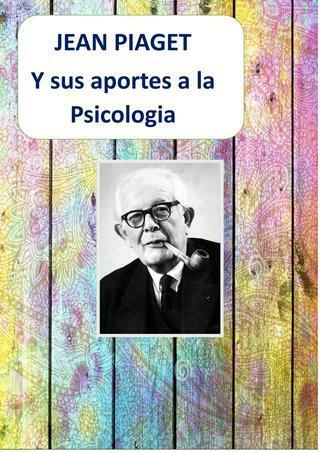 J. Piaget (1973)