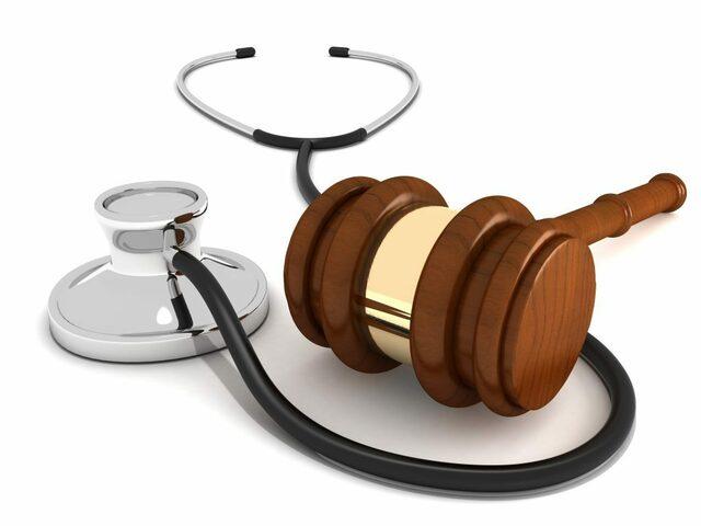 Creación de la Primera Carta de Derechos de los Pacientes