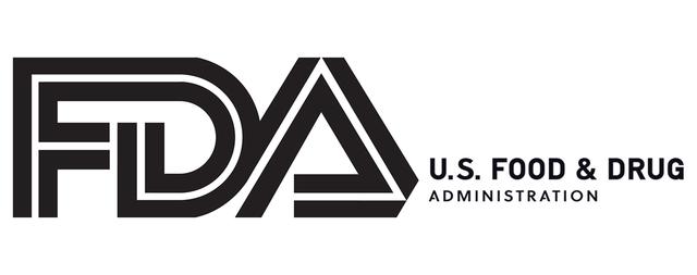 Food and Drugs Administration publica una nueva revisión de las obligaciones de los promotores en ensayos clínicos.