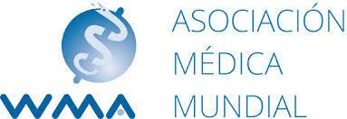 La Asociación de Medicina Mundial adopta el Código de Nuremberg