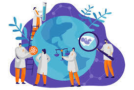 La aplicación los Principios de la Bioética
