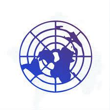 """""""Pautas Internacionales Propuestas para la Investigación Biomédica en Seres Humanos"""""""