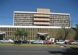 IMSS y Geriatría en Jalisco