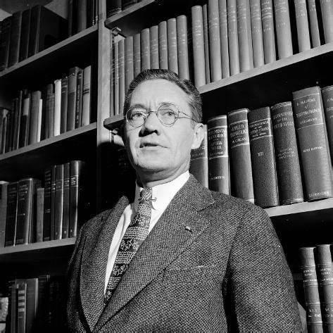 Henry K. Beecher saca a la luz las investigaciones deshonestas