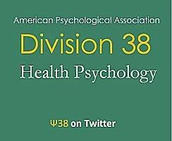 Grupo de la APA realiza un análisis de los  Psychological Abstracts de 1966-1973.