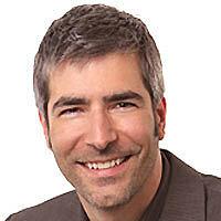 """Lou Mountulli se convierte en la primera persona en escribir un navegador basado en texto """"Lynx"""""""