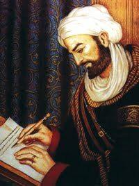 Abu'Ali Ibn Sina (Avicena)
