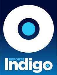 Reporte Índigo