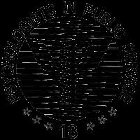 Se crea la sección dentro de la División 18: Psychologists in Public Service