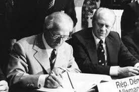 La Declaración de Helsinki II