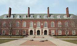 La universidad de Illinois de Champaign-urbana cede los derechos comerciales de SpyGlass