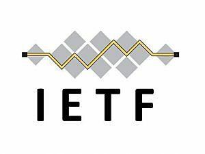 A finales de este año fue desmantelado el grupo de trabajo de HTML del IETF