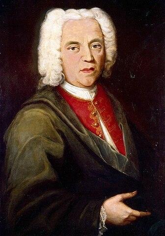 Juan María Farina