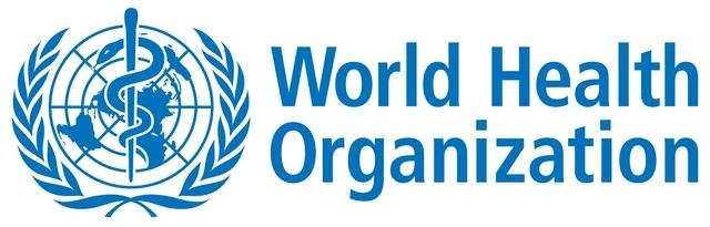 La OMS interviene y la bioética se aplica internacionalmente