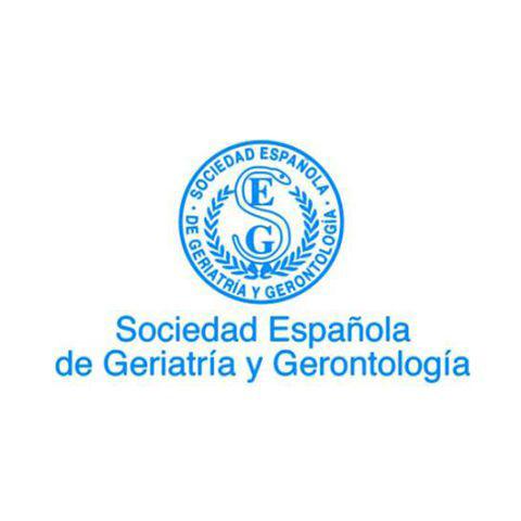 La Sociedad Española de Gerontología