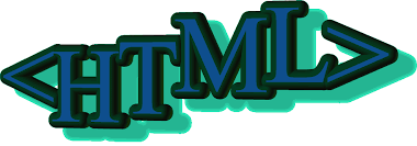 Surgen nuevos tipos de etiquetas de HTML