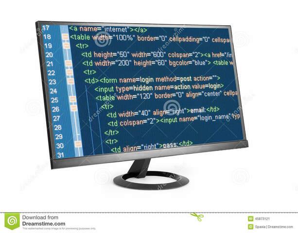 HTML Working Grove empieza a trabajar en la ultima versión HTML llamado <>