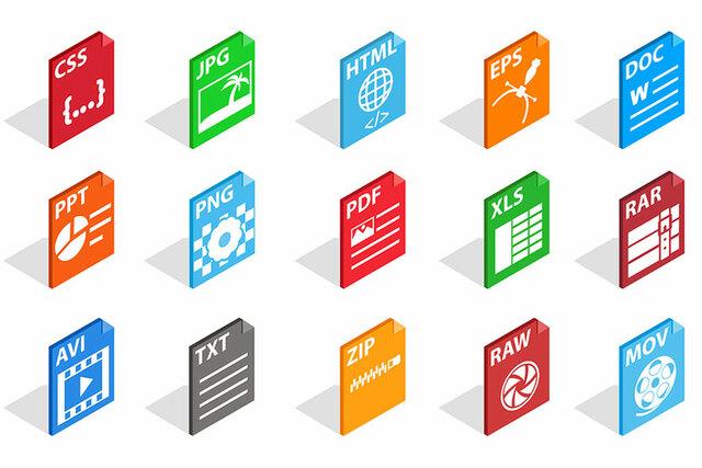 El WSC constituye el HTML Editorial Review Boara
