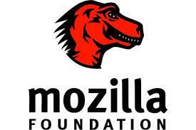 Se forma la Fundación Mozilla