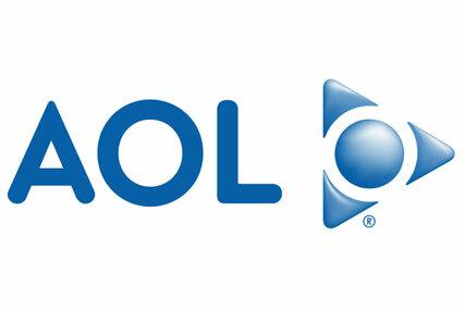 Netscape es adquirido por parte de AOL