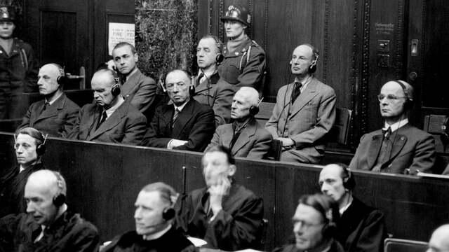 Código de Nuremberg de 1947,