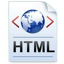 Se publica uno de los últimos estándares oficiales de HTML