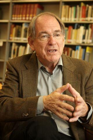 Samuel Bowles - Herbert Gintis. Teoria de la Correspondencia