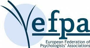 El Grupo de Trabajo (Task Force on Health Psychology) de la  Federación Europea de Asociaciones Profesionales de Psicología (EFPPA) ofrece definiciones y documentos programáticos sobre Psicología de la Salud