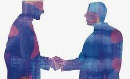 Teoría del Intercambio Líder- Miembro