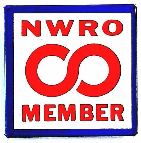 """Peticiones formuladas por  """"National Welfare Rights Organizations"""" (NWRO),"""