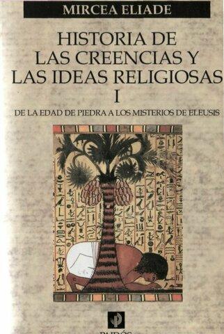 Época de las explicaciones mágico-religiosas