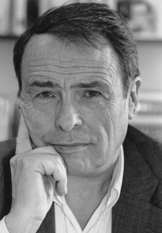 Pierre Bourdieu - La Sociología de la Educación