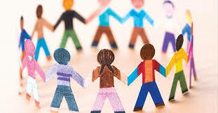 trabajo social comunitario en España