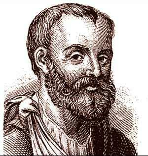 Galeno de Pergamo
