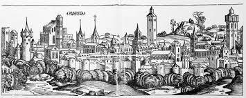 Edad Moderna (Siglo XV.XIX)