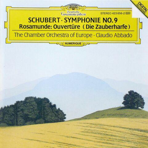 La seva obra més famosa: Simfonia núm. 9