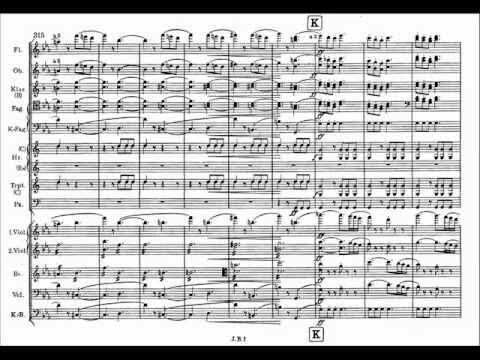 Simfonia número 1