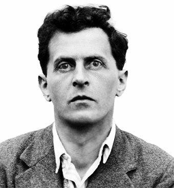 Ludwig Wittgenstein (1899-1951)