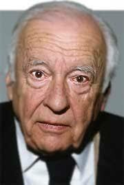 Hans-Georg Gadamer (1900-2002