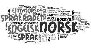 Dagens Norsk