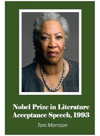 Nobel Prize in Literature: