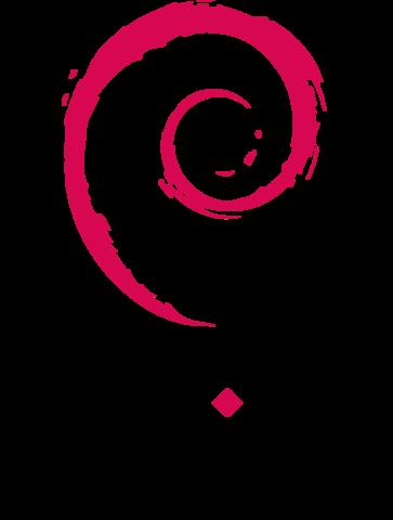 Debian GNU/Linux 0.01 - 10.0