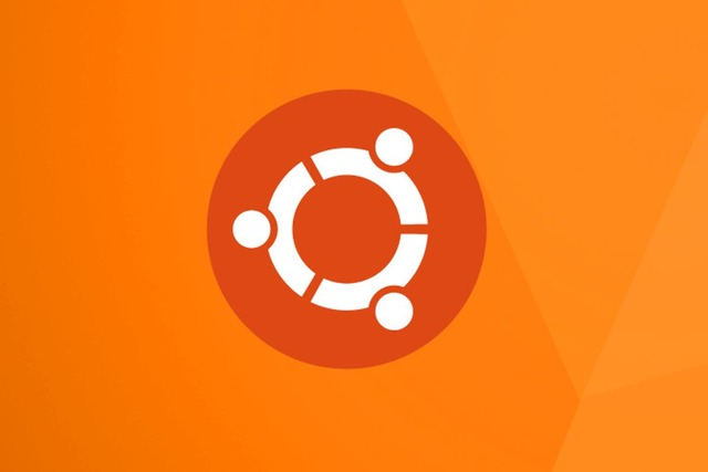 Ubuntu 4.10 - 20.10