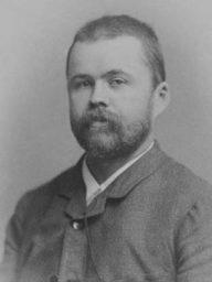 Karl Wernicke