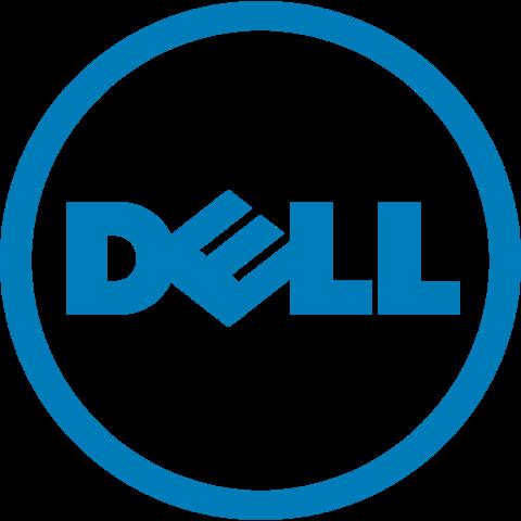 Dell llega a ser el primer fabricante principal de computadoras