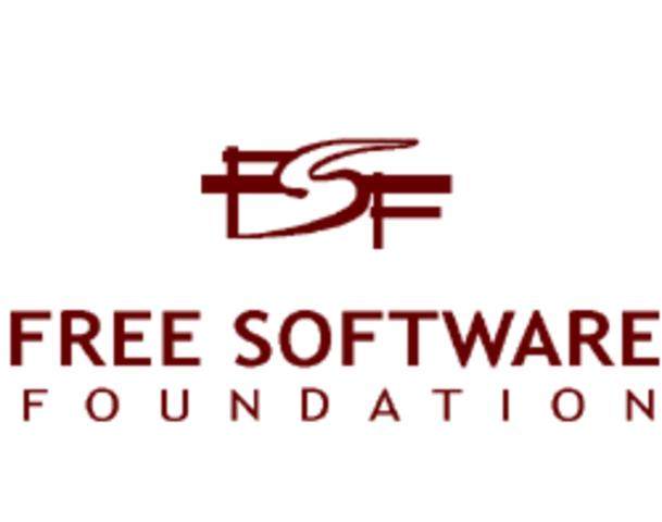 La Free Software Foundation publica Linux-libre,