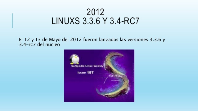 Los ingresos agregados del mercado de servidores de Linux superan a los del resto del mercado Unix.